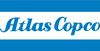 AIr Comprimé Distributeur officiel de compresseur Atlas Copco